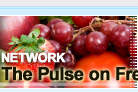 fruit  vegetables, food industry