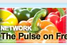 fruit, vegetables, food industry report