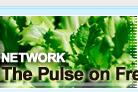 fruit  vegetables, food industry